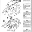 Model kit instructions